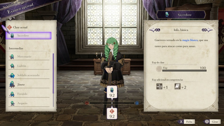 CI_NSwitch_FireEmblemThreeHouses_Evolution_01_esES.jpg