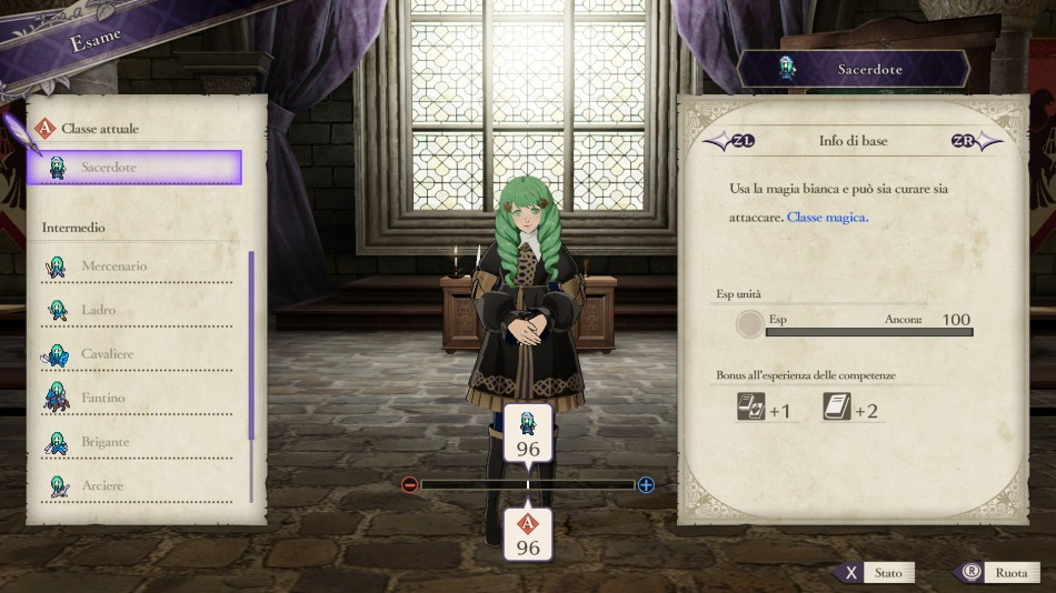 CI_NSwitch_FireEmblemThreeHouses_Evolution_01_itit.jpg