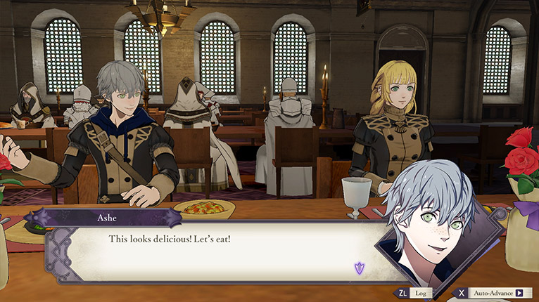 CI_NSwitch_FireEmblemThreeHouses_ToTheAcademy_01.jpg