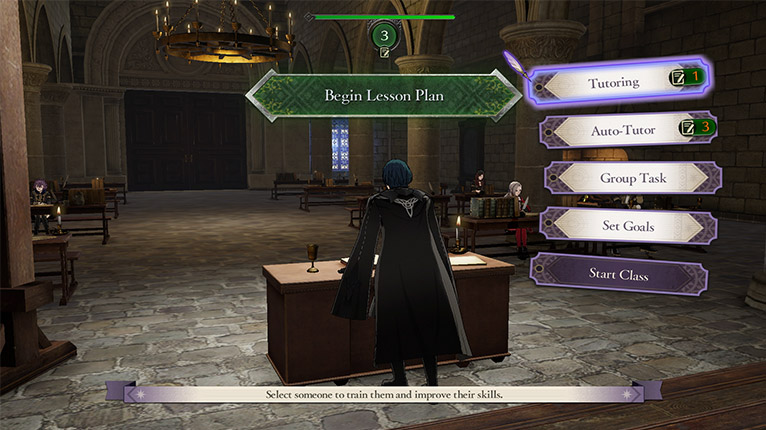CI_NSwitch_FireEmblemThreeHouses_ToTheAcademy_02.jpg