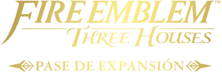 NSwitch_FireEmblemThreeHouses_DLC_Expansion_Logo_ES.png