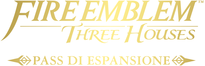 NSwitch_FireEmblemThreeHouses_DLC_Expansion_Logo_IT.png