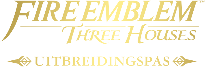 NSwitch_FireEmblemThreeHouses_DLC_Expansion_Logo_NL.png