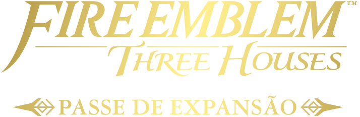 NSwitch_FireEmblemThreeHouses_DLC_Expansion_Logo_PT.png