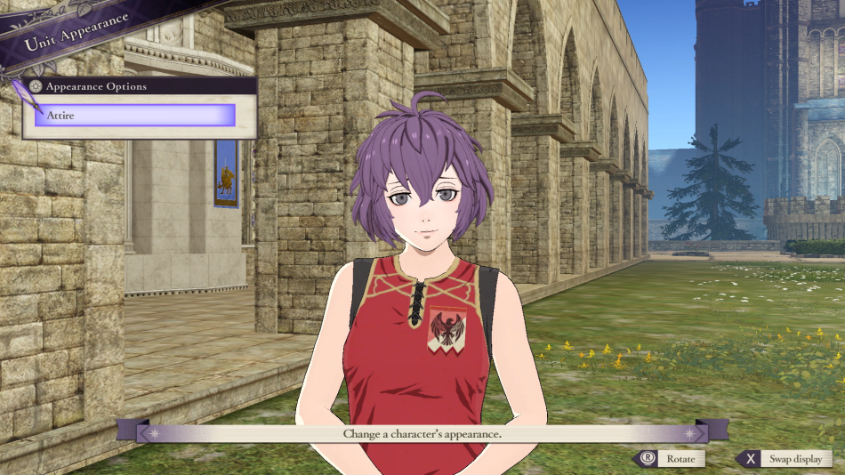 NSwitch_FireEmblemThreeHouses_DLC_Wave_02_01.bmp