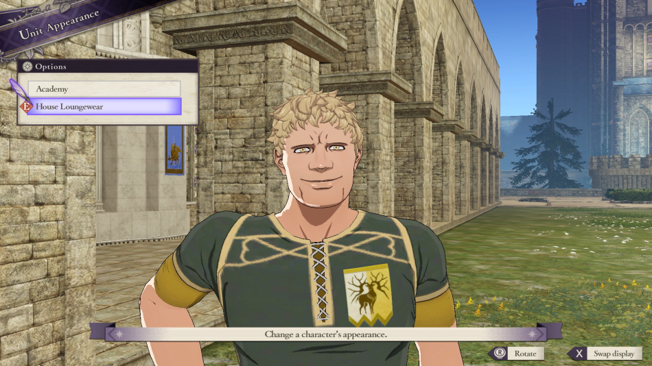 NSwitch_FireEmblemThreeHouses_DLC_Wave_02_03.bmp