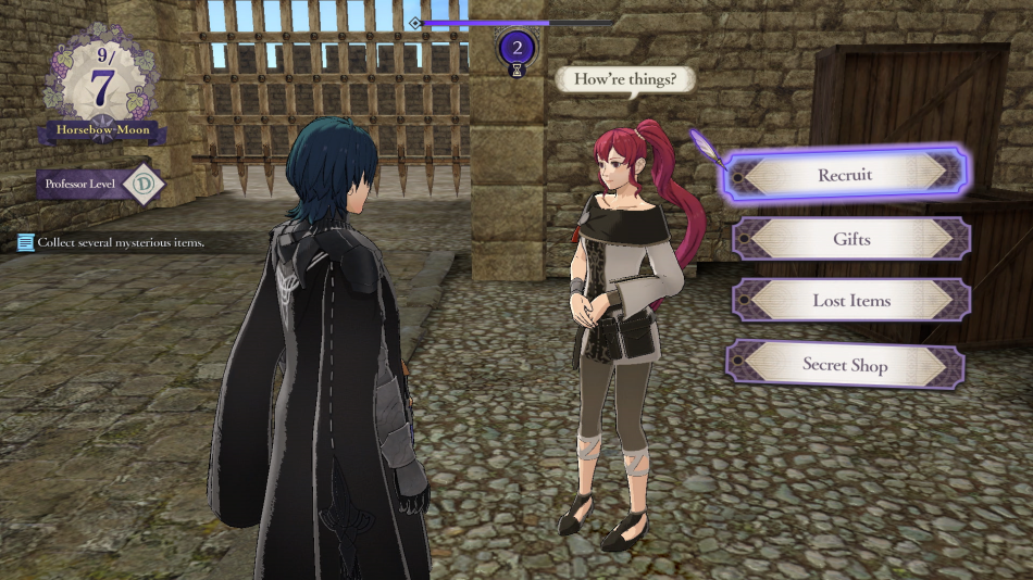 NSwitch_FireEmblemThreeHouses_DLC_Wave_03_02.bmp