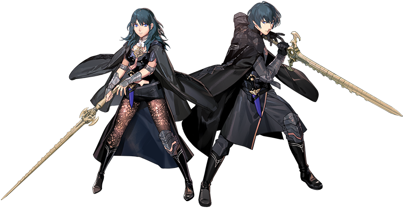 NSwitch_FireEmblemThreeHouses_Overview_War_characters.png