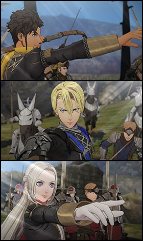 NSwitch_FireEmblemThreeHouses_Overview_War_scr_mob.jpg