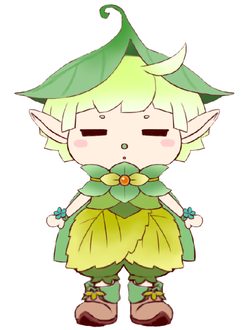 CI_NSwitch_HarvestMoonOneWorld_TheHarvestSprite.png