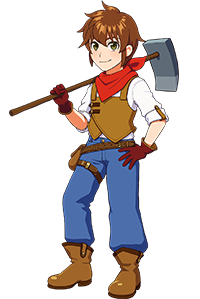 CI_NSwitch_HarvestMoonOneWorld_WorkingChars_Boy.png