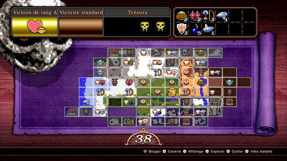 CI_NSwitch_HyruleWarriorsDefinitiveEdition_AdventureModeMap2_FR.jpg
