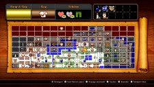 CI_NSwitch_HyruleWarriorsDefinitiveEdition_AdventureModeMap_DE