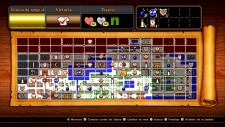 CI_NSwitch_HyruleWarriorsDefinitiveEdition_AdventureModeMap_ES