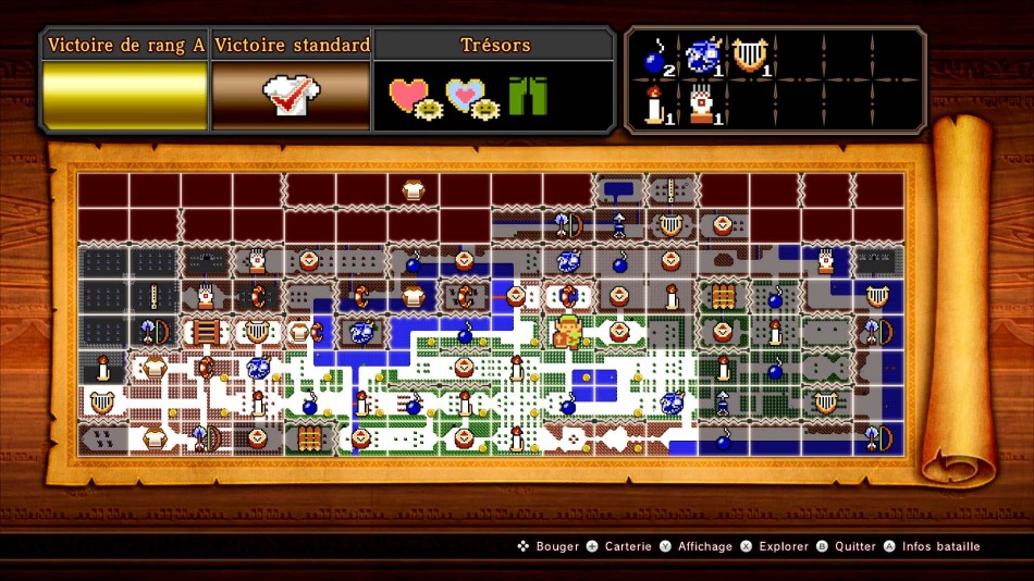 CI_NSwitch_HyruleWarriorsDefinitiveEdition_AdventureModeMap_FR.jpg