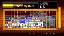 CI_NSwitch_HyruleWarriorsDefinitiveEdition_AdventureModeMap_IT