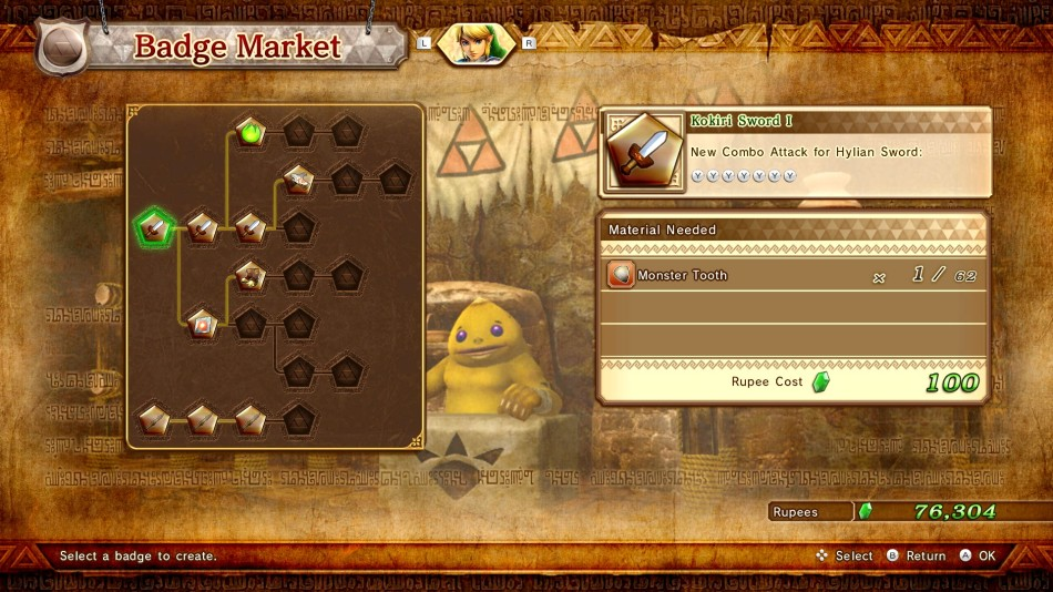 CI_NSwitch_HyruleWarriorsDefinitiveEdition_BadgeMarket.jpg