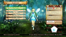 CI_NSwitch_HyruleWarriorsDefinitiveEdition_FairyStats_DE