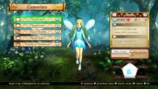 CI_NSwitch_HyruleWarriorsDefinitiveEdition_FairyStats_IT