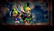 CI_NSwitch_HyruleWarriorsDefinitiveEdition_LinkTetra