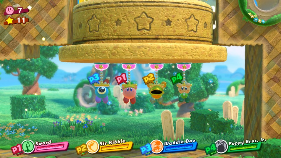 NSwitch_KirbyStarAllies_4players.jpg