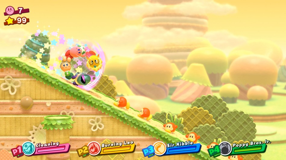 NSwitch_KirbyStarAllies_friendcircle.jpg