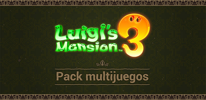NSwitch_LuigisMansion3_DLC_Banner_Multiplayer_Pack_ES.jpg