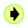 NSwitch_LuigisMansion3_Overview_Gadget_Arrow_Right.png