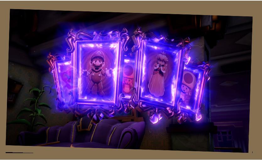 NSwitch LuigisMansion3 Overview Resort Scr 02 - Recensione Luigi's Mansion 3