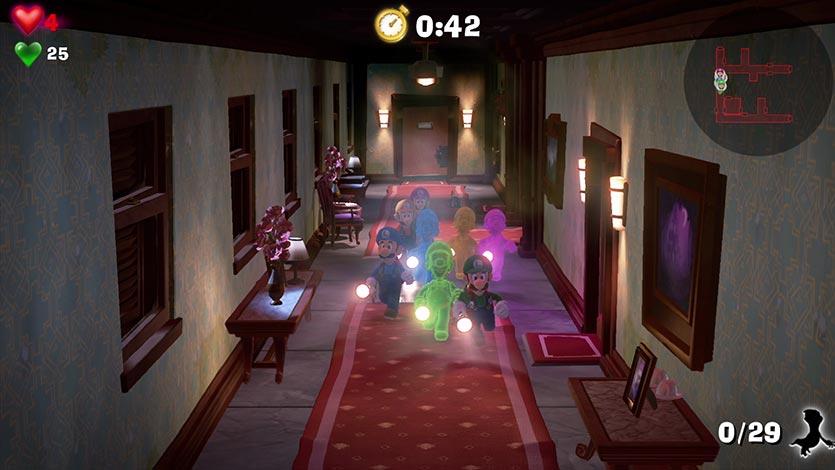 NSwitch LuigisMansion3 Overview Share Scr - Recensione Luigi's Mansion 3