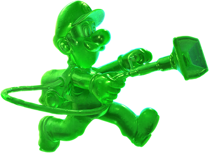 NSwitch_LuigisMansion3_Overview_Sidekick_Char_Gooigi.png