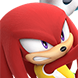 bullet_character_knuckles