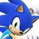 bullet_character_sonic