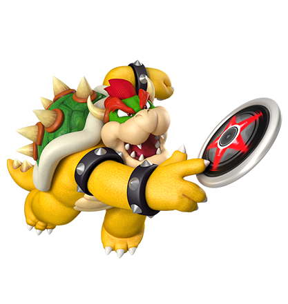 NSwitch_MASATOG_Characters_Slider_Bowser.png