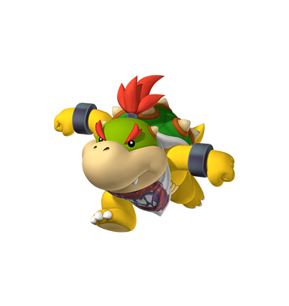 NSwitch_MASATOG_Characters_Slider_BowserJr.png