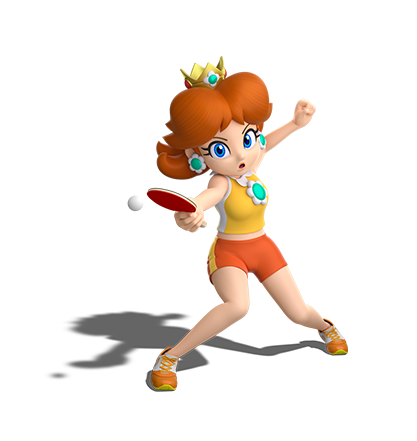 NSwitch_MASATOG_Characters_Slider_Daisy.png