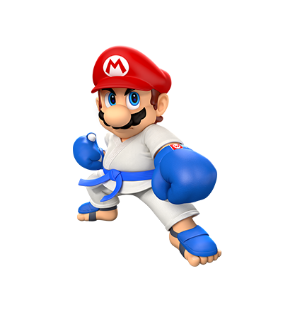 NSwitch_MASATOG_Characters_Slider_Mario.png