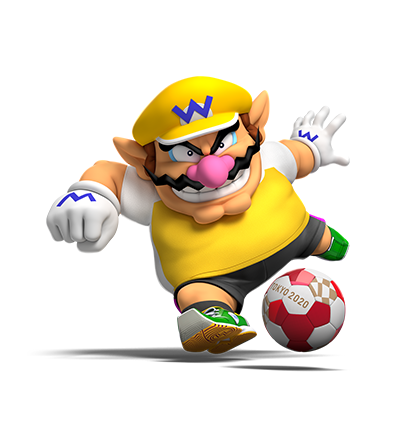 NSwitch_MASATOG_Characters_Slider_Wario.png