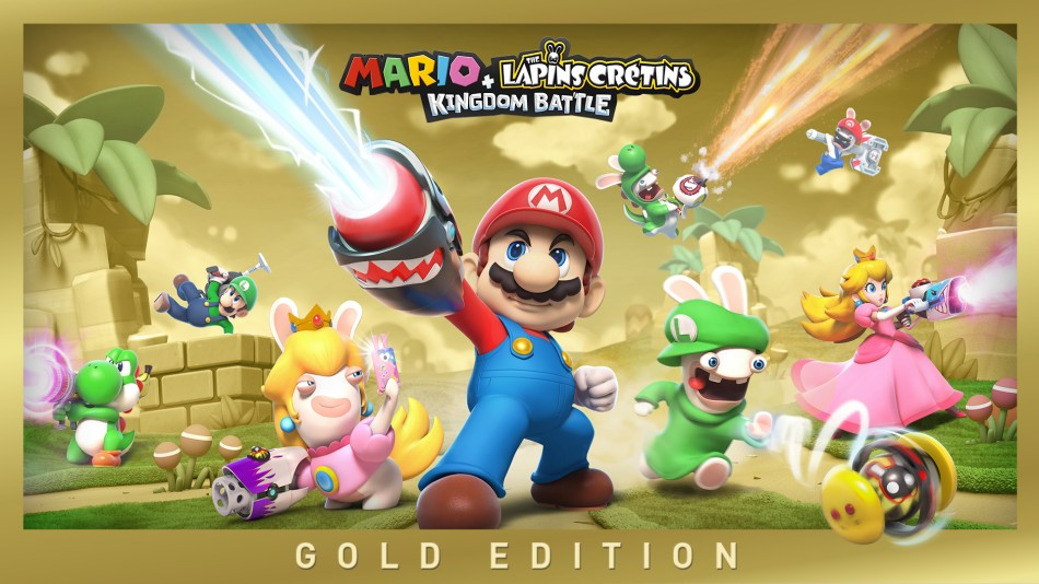 CI_NSwitch_MarioAndRabbidsKingdomBattle_GoldEdition_frFR.jpg