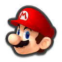character_icon_01_mario.png