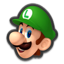 character_icon_02_luigi.png