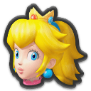 character_icon_03_peach.png