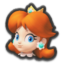 character_icon_04_daisy.png