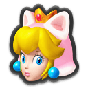 character_icon_07_cat_peach.png