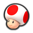 character_icon_09_toad.png