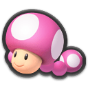 character_icon_13_toadette.png
