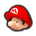 character_icon_15_baby_mario.png