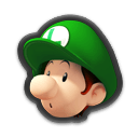 character_icon_16_baby_luigi.png