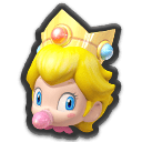 character_icon_17_baby_peach.png