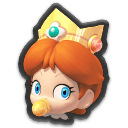 character_icon_18_baby_daisy.png
